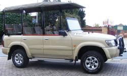 images/gameviewers/NissanPatrol3.jpg